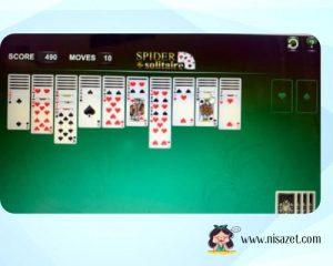 tips menghilangkan jenuh bermain game kartu